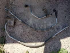 Трубка кондиционера nissan maxima A32 V3.0 924900L701