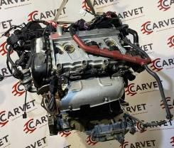 BDW двигатель 2,4л. Audi A6 C6 177лс контрактный
