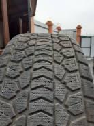 Dunlop Grandtrek, 275 65 17