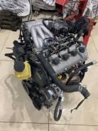 Двигатель 1MZ 4wd MSU15 Toyota Harrier первой комплектности