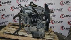 Двигатель CGG Skoda Fabia 1,4 л 86 л. с