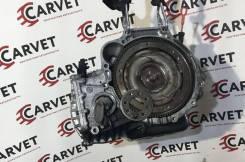 АКПП для Hyundai Accent / Elantra G4EC A4AF3 1,5 л 102 л/с 4500028881