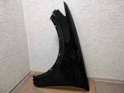 Крыло левое Infiniti FX35;45 S50