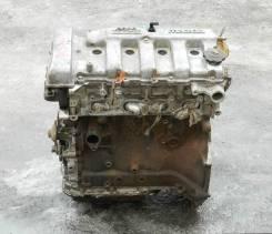 Двигатель FS Mazda 626 GE 2.0