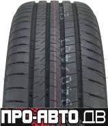 Bridgestone Alenza 001, 265/60R18