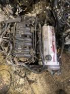 Двигатель Nissan Maxima A33 VQ30