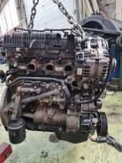 Двигатель D4CB Hyundai Starex H1 2.5л. 170л. с. Evro 5 от 2012г.