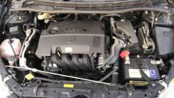 Двигатель 1NZ-FE (Пробег: 88 330тыс. )