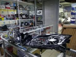 Фара Mazda 6/Atenza 2007-12