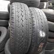 Bridgestone R600, 195/70 R15