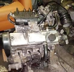 Двигатель ваз 2114 1600