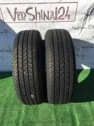 Bridgestone SF-321, 215/65 R15