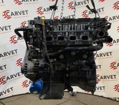 G4GC двигатель 2,0л 137 - 143 лс Hyundai Tucson