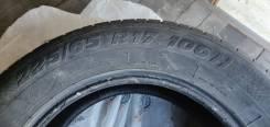 Kormoran SUV Summer, 225/65R17