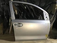 Дверь FR Toyota Passo KGC30 2010