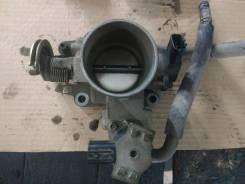 Заслонка дроссельная Mazda MPV LWEW FS