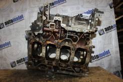 Блок двигателя Q7 4.2 FSI BAR Audi Q7 I