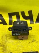 Кнопка открывания замка правая передняя Chevrolet Spark