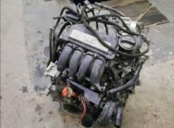 Двигатель 1.6 BSE