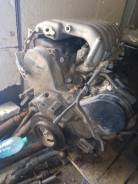 Двигатель Mitsubishi Chrysler Dodge Cirrus 1994-2000 Stratus 1 1995-20