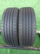 Bridgestone Regno ER33, 205/55/16