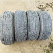 Gripmax, 195/60 R15