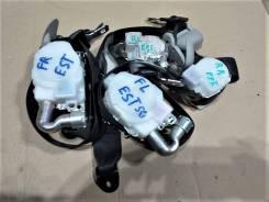 Ремень безопасности Toyota Estima GSR-50W
