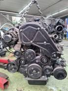 Двигатель D4CB 2.5 л 170-174 л/с Hyundai Grand Starex Евро 5 с 2012 г