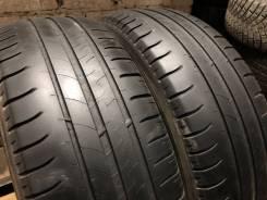 Michelin Energy Saver, 205/65 R15