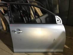 Дверь FR Toyota Allion ZZT240