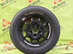 Колесо Mercedes A2094011202 Turanza er30