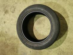 Autogrip F101, 205/55 R16