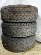 Goodyear Ice Navi, 275/60 R18