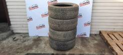 Pirelli Winter Carving Edge, 255/50 R19