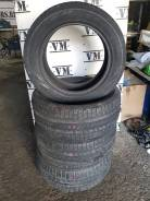 Pirelli Scorpion, 255/55 R18