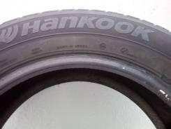 Hankook Optimo K415, 205/60 R16