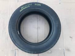 Bridgestone Duravis, 205/60 R16