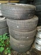 Колесо Bridgestone