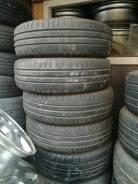 Колесо Dunlop