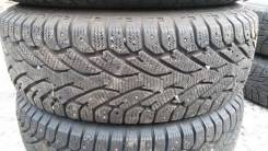 Matador MP-50 Sibir Ice, 205/70 R15