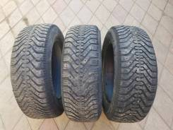 Goodyear UltraGrip 500, 185/65 R15
