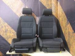 Комплект сидений AUDI A4