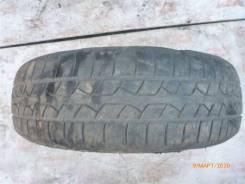 Dunlop SP 9, 175/65 R14