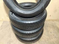 Goodyear EfficientGrip Eco, 185/65 R14