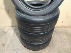 Dunlop Direzza DZ102, 225/50 R17