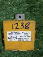 Блок управления зеркалами Lexus Gx470 2003-2010 [8943060050] GRJ120 2UZ