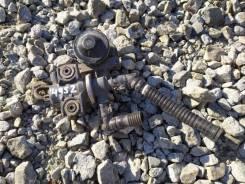 Клапан Lexus Rx350 2010 [9091015082] GYL10 2GR