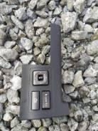 Блок управления зеркалами Lexus Lx570 2009 [554466008] URJ201W 3UR