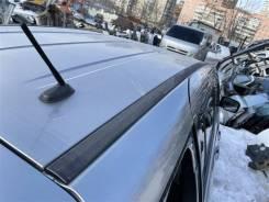 Молдинг на крышу Mazda, Lafesta Premacy, Lafesta 2011 [CC33509H0C], правый CC33509H0C