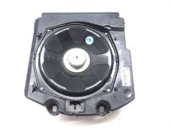 Центральный НЧ-динамик BMW 7 series 2010 [65139151964,65139227482]